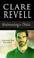 Wednesday's Child eBook