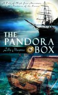 The Pandora Box eBook
