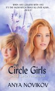 The Circle Girls eBook