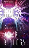 Dark Biology eBook