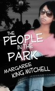The People in the Park eBook