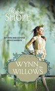 Wynn in the Willows eBook