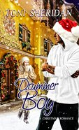 Drummer Boy (Christmas Holiday Extravaganza Fiction Series) eBook