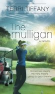 The Mulligan eBook