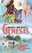 Genesis: A Harte's Peak Prequel