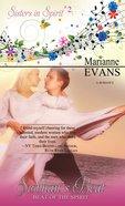 Siobhan's Beat (#02 in Sisters In Spirit Fiction Series) eBook
