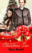 Christmas Eva (Christmas Holiday Extravaganza Fiction Series) eBook