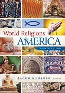 World Religions in America eBook