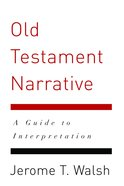 Old Testament Narrative eBook