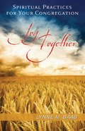 Joy Together eBook