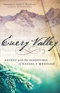Every Valley eBook