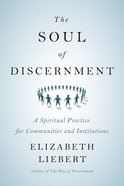 The Soul of Discernment eBook