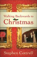 Walking Backwards to Christmas eBook