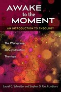 Awake to the Moment eBook