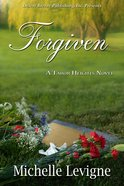 Forgiven eBook
