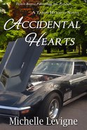 Tabor Heights, Ohio: Accidental Hearts eBook
