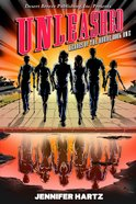 Unleashed (#01 in Heroes Of The Horde Series) eBook