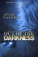Out of the Darkness eBook