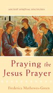 Praying With Icons eBook