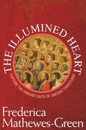The Illumined Heart eBook