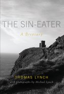 The Sin-Eater eBook