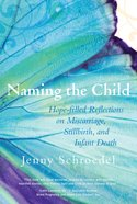 Naming the Child eBook