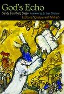 Midrash eBook