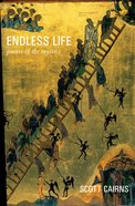 Endless Life eBook