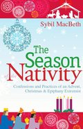 The Season of the Nativity eBook