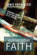 Vulnerable Faith eBook