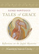 Tales of Grace eBook