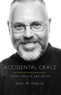 Accidental Grace eBook