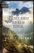 Short Trip to the Edge eBook