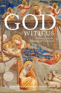 God With Us eBook