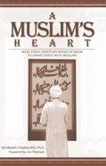 Muslim's Heart,A eBook