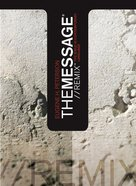 The Message//Remix eBook