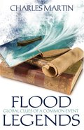 Flood Legends eBook