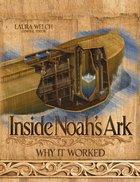 Inside Noah's Ark: Why It Worked eBook