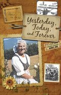 Yesterday, Today and Forever eBook