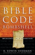 Bible Code Bombshell eBook