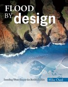 Flood By Design eBook