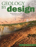 Geology By Design eBook