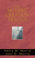 The Modern Creation Trilogy (3 Volume) eBook