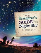 The Stargazer's Guide to the Night Sky eBook