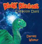Creation Days (Dinky Dinosaur Series) eBook
