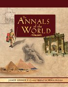The Annals of the World (With Cd) eBook