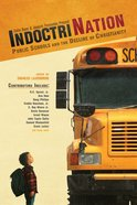 Indoctrination eBook