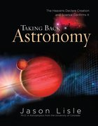 Taking Back Astronomy eBook