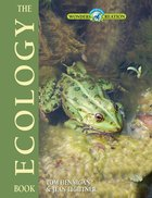 The Ecology Book (Wonders Of Creation Series) eBook