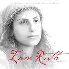 I Am Ruth eBook